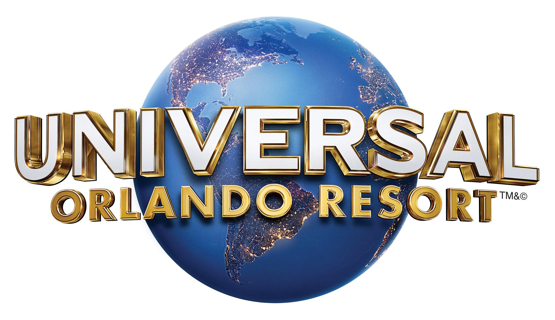 01_UOR logo